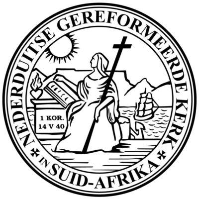 NG Kerk Argief